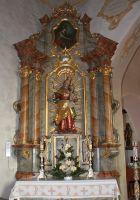 Suessenbach-10